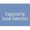 Tapicería José Ramón