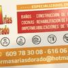 Arias Dorado