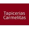 Las 16 mejores empresas de tapiceros en salamanca ciudad - Tapiceros en salamanca ...