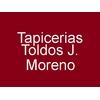 Tapicerias Toldos J. Moreno
