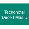 Tecnohotel Deco I Mas D