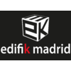 Edifik Madrid Sl