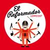 El Reformador Lowcost