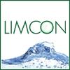 Limpieza Y Conservacion Madrid SA