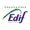 Edif Gestion y Proyectos SLU