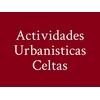 Actividades Urbanisticas Celtas