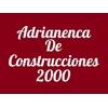 Adrianenca De Construcciones 2000