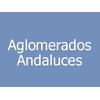 Aglomerados Andaluces