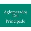 Aglomerados Del Principado