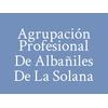 Agrupación Profesional De Albañiles De La Solana