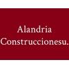 Alandria Construccionesu.