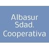 Albasur Sdad. Cooperativa