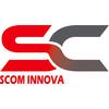 Scom Innova