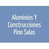 Aluminios Y Construcciones Pino Salas