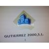 Gutiérrez 2000, S.L.