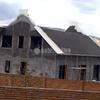 Reformar edificio