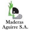 Maderas Aguirre
