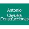 Antonio Cayuela Construcciones