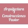 Arquitectura Y Construcciones Pastor