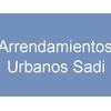 Arrendamientos Urbanos Sadi