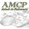 Amcp Estudi