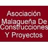 Asociación Malagueña De Construcciones Y Proyectos