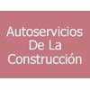 Autoservicios De La Construcción