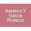 Basteiro Y García Rodecor