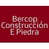 Bercop Construcción E Piedra