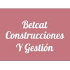 Betcat Construcciones Y Gestión