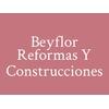 Beyflor Reformas Y Construcciones