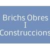 Brichs Obres I Construccions