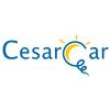 Montajes Electricos Cesargar, S.l.