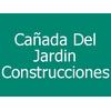 Cañada Del Jardin Construcciones