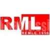 remle, s.a.
