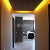 Iluminacion casa