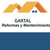 Gartal Reformas Y Mantenimiento