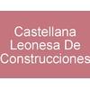 Castellana Leonesa De Construcciones