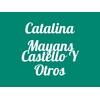 Catalina Mayans Castello Y Otros