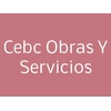 Cebc Obras Y Servicios