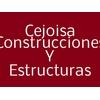 Cejoisa Construcciones Y Estructuras