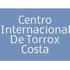 Centro Internacional De Torrox Costa