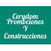 Cerydom Promociones Y Construcciones