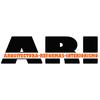 Ari (arquitectura-reformas-interiorismo)