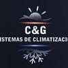 C&g Sistemas De Climatización