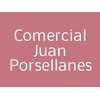 Comercial Juan Porsellanes