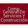 Comp. General De Servicios Y Construcción