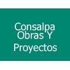 Consalpa Obras Y Proyectos