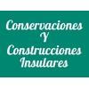 Conservaciones Y Construcciones Insulares