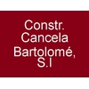 Constr. Cancela Bartolomé, S.l